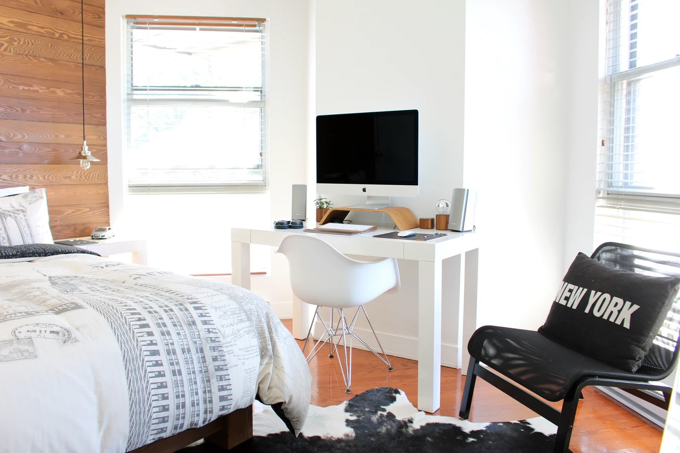 Mindblowing Facts About Home Furniture