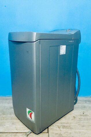 Стиральная машина с вертикальной загрузкой Ardo 000395