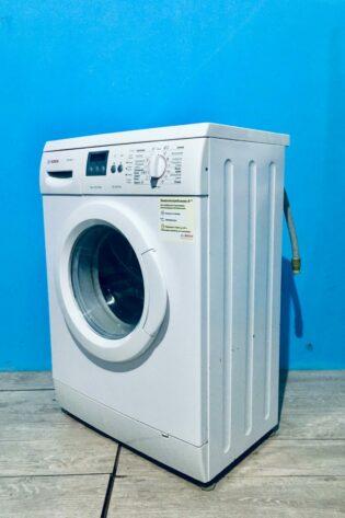 Стиральная машина Bosch 000507