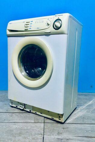 Стиральная машина Сandy 000527