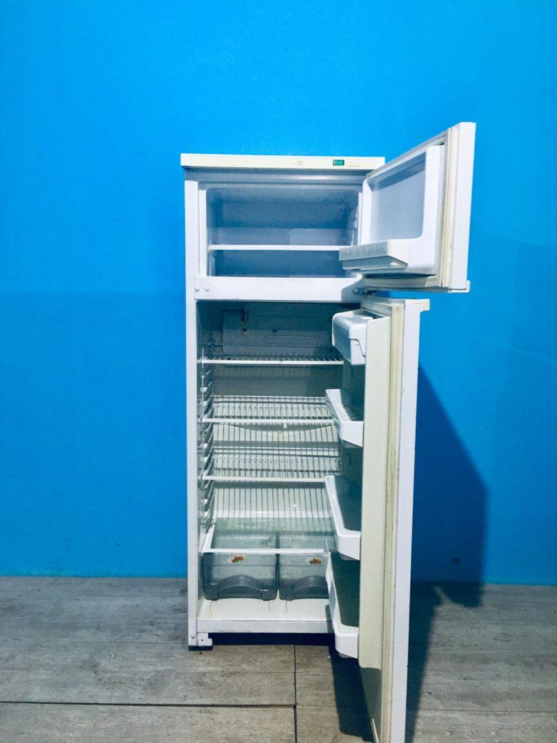 Холодильник Минск 000541