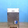 Посудомоечная машина Indesit 000772