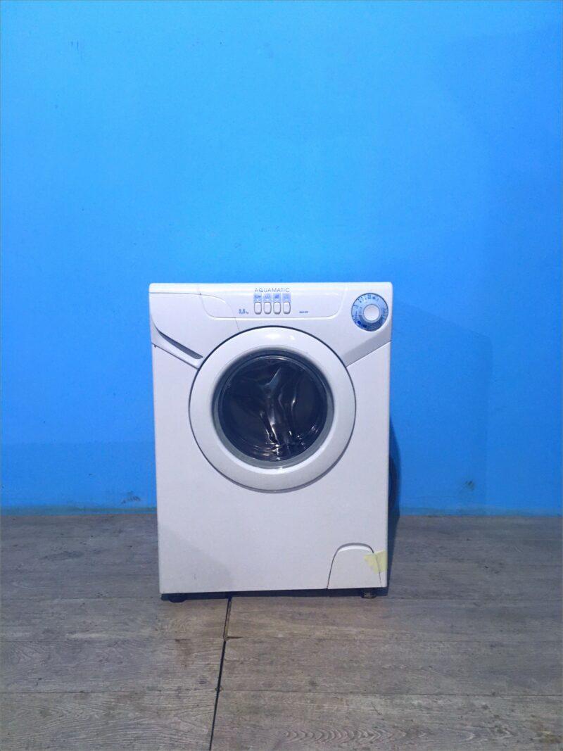 Стиральная машина Candy под раковину 4кг   800 обмин   арт00200