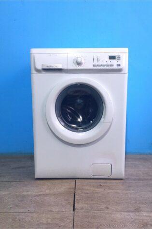 Стиральная машина Electrolux 5кг   1000 обмин   арт1043