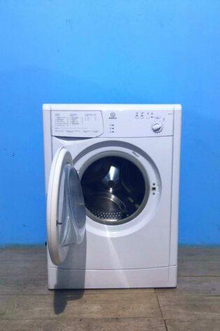 Стиральная машина Indesit 3.5кг   800 обмин   арт1259
