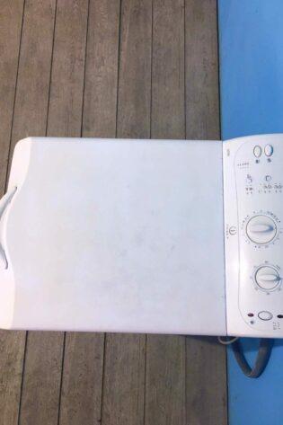 Стиральная машина Indesit 5кг | 800 обмин | арт1000