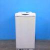 Стиральная машина Indesit 6кг | 1000 обмин | арт1040