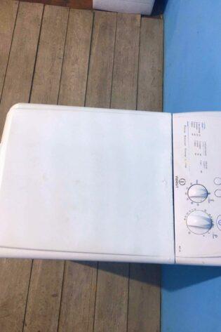 Стиральная машина Indesit 6кг | 800 обмин | арт508