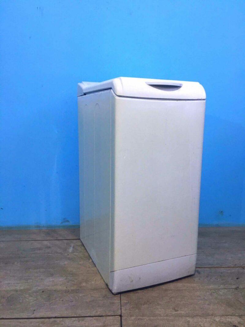Стиральная машина Indesit 6кг   800 обмин   арт508