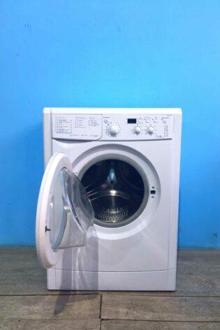 Стиральная машина Indesit 7кг   1000 обмин   арт1047