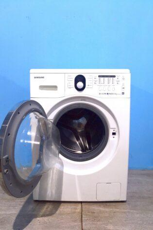 Стиральная машина Samsung 001071