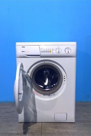 Стиральная машина Zanussi 4.5кг | 1000 обмин | арт1184