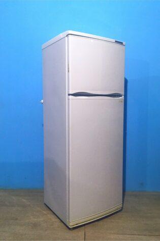 Холодильник Атлант 001021