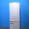 Холодильник Минск 000134