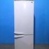 Холодильник Минск 001073