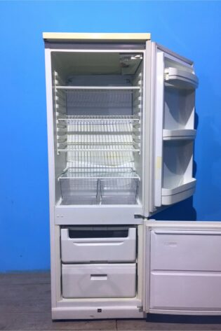 Холодильник Whirpool 165см | арт1116