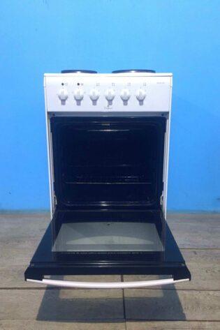 Электрическая плита Дарина | арт1250