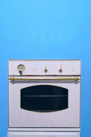 Духовой шкаф бу Bompani | арт911