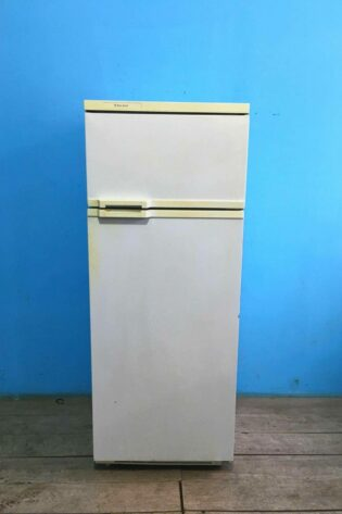 Холодильник Atlant 145см | арт1490