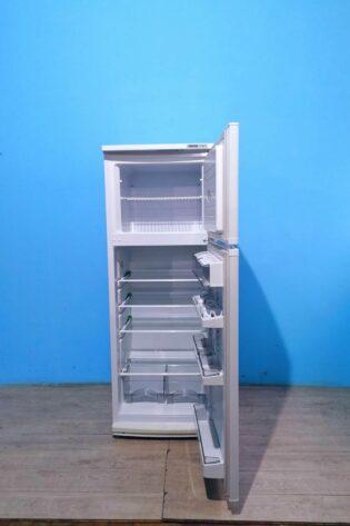 Холодильник Atlant | 160см | арт2083