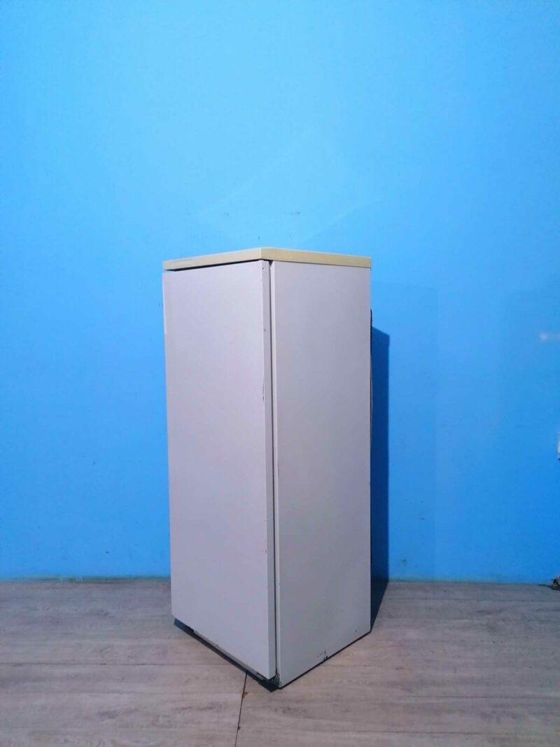 Холодильник бу Atlant капельный | 145см | арт1715