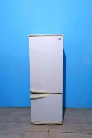 Холодильник бу Atlant капельный 167см | арт1902