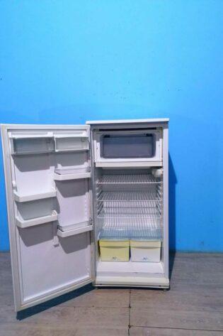 Холодильник бу Iceberg 110см | арт0100
