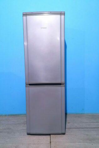 Холодильник бу NORD капельный 175см | арт1292