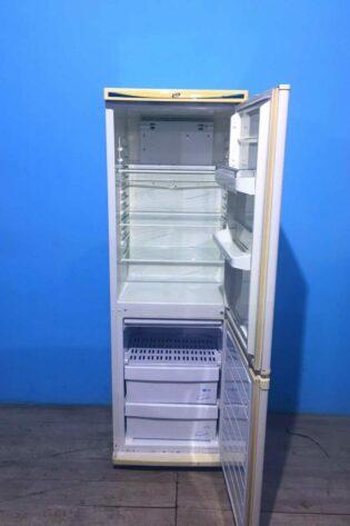 Холодильник бу Pozis капельный | 185см | арт1572