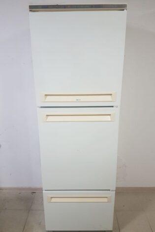 Холодильник бу Stinol | арт00008
