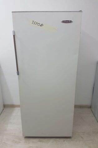 Холодильник бу ЗИЛ | арт741