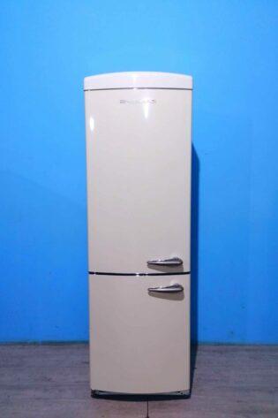 Холодильник Nardi капельный 185см | арт1350