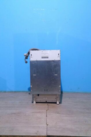Посудомоечная машина Ariston   арт2088