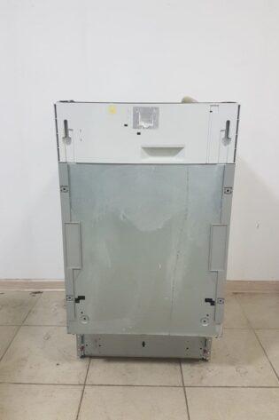 Посудомоечная машина бу Ariston   арт1181