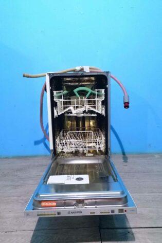 Посудомоечная машина бу Ariston   арт1585