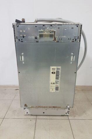 Посудомоечная машина бу BOSCH   арт1519