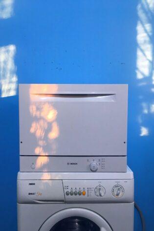 Посудомоечная машина бу BOSCH    арт929