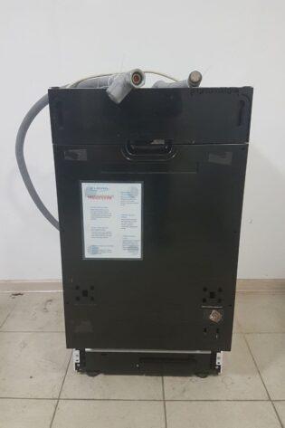 Посудомоечная машина бу Flavia   арт1132