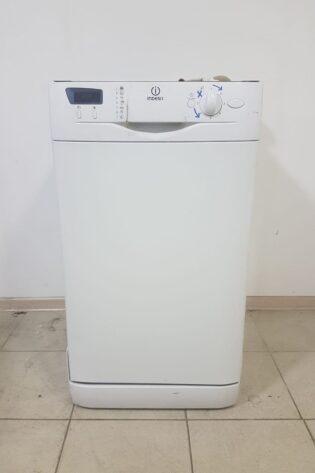 Посудомоечная машина бу Indesit  | арт1290