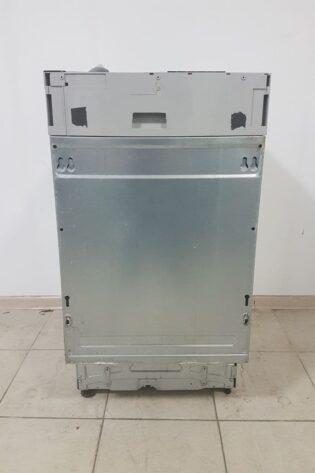 Посудомоечная машина бу Zanussi   арт1398