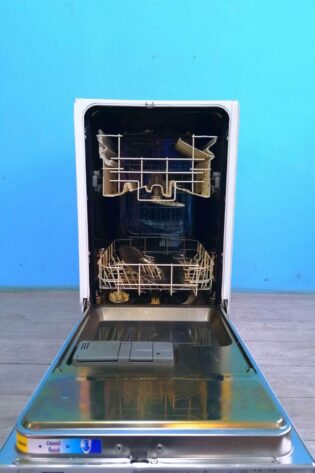 Посудомоечная машина Zanussi   арт2075