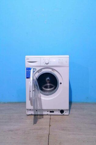Стиральная машина BEKO 3.5кг | 600 обмин | арт1317