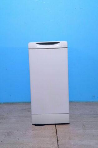 Стиральная машина бу Ariston 5кг | 1000 обмин | арт1384