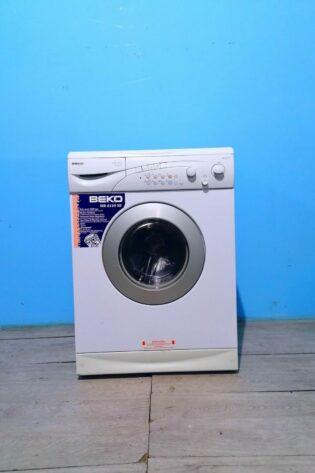 Стиральная машина бу Beko 6кг | 1000 обмин | арт1532