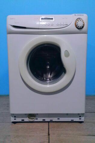 Стиральная машина бу Candy 5кг   1000 обмин   арт1569