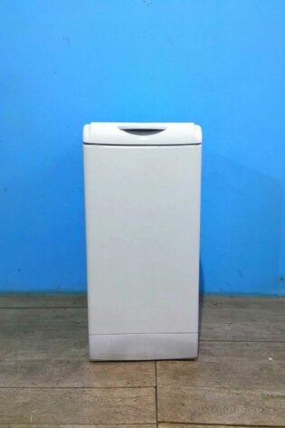 Стиральная машина бу Indesit 5кг | 800 обмин | арт1130