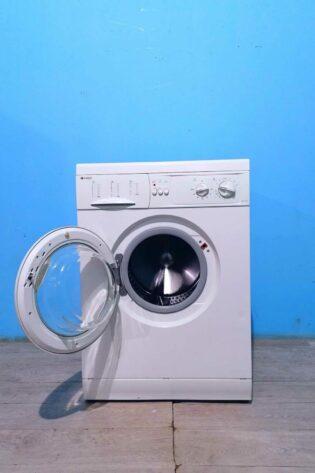 Стиральная машина бу Indesit 5кг | 800 обмин | арт1649