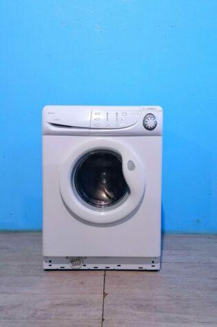 Стиральная машина Candy 5кг   800 обмин   арт2060
