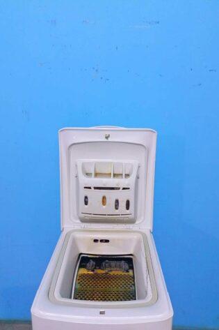 Стиральная машина вертикальная BOSCH 5кг | 800 обмин | арт2063